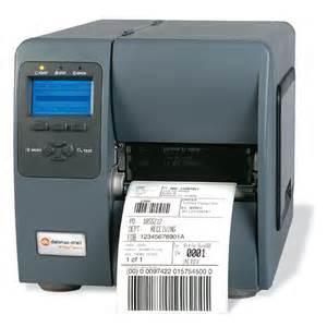 datamax-printer
