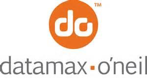 datamaxoniel-logo