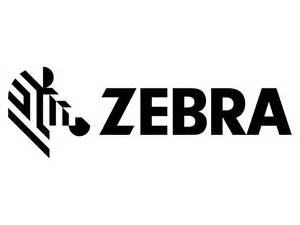 zebra-logo-2